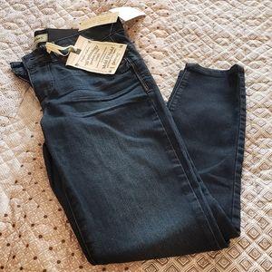 NWT Democracy Jeans Indigo